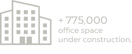 office space icon